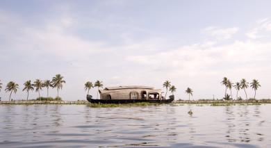 Empfohlene Individualreise, Rundreise: Stilvoll in Südindien: Tempelstädte, Königstiger & majestätische Landschaften