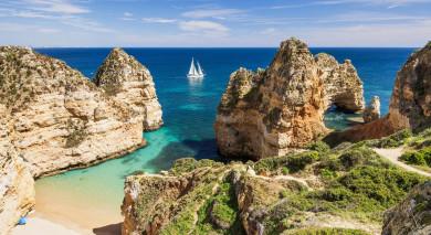 Empfohlene Individualreise, Rundreise: Portugal – Landschaften und Kulturerbe