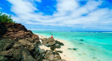 Empfohlene Individualreise, Rundreise: Die Höhepunkte der Cook Inseln – polynesisches Erbe & paradiesische Strände