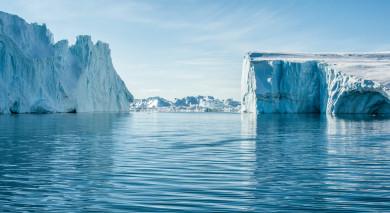 Empfohlene Individualreise, Rundreise: Höhepunkte der Westarktis – Kanada & Grönland