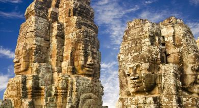 Empfohlene Individualreise, Rundreise: Rundreise Vietnam Kambodscha – Mekong & mehr