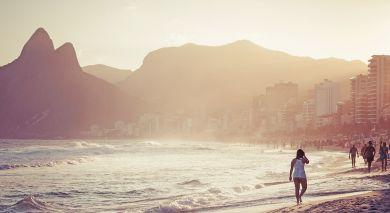 Empfohlene Individualreise, Rundreise: Südamerika Rundreise – die Top 5