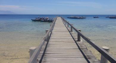 Empfohlene Individualreise, Rundreise: Java Rundreise & Abenteuer auf Bali: Verborgene Juwelen entdecken