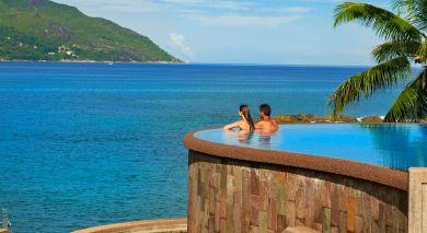 Empfohlene Individualreise, Rundreise: Seychellen – Luxus Urlaub im Inselparadies