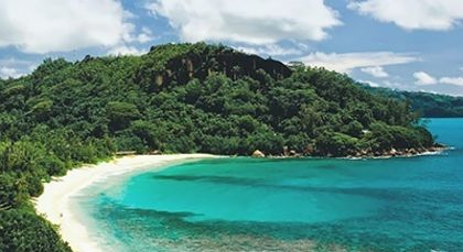 Seychelles Tours in Africa