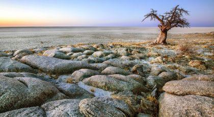 Sambia Reisen in Afrika