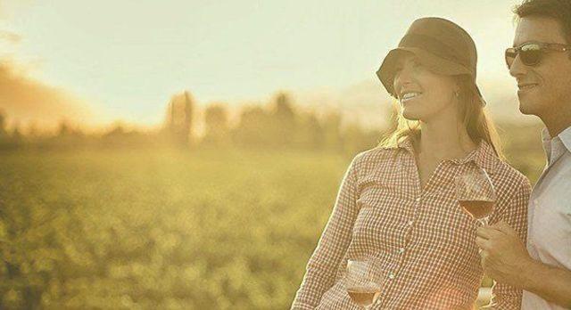 Weinreisen & Gourmetreisen Rundreisen