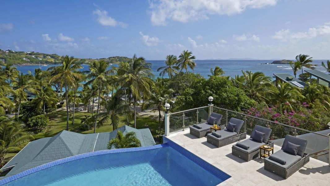 Estate Villa