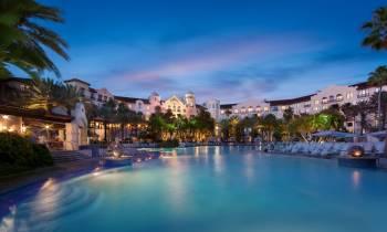 Hard Rock Hotel® at Universal Orlando™