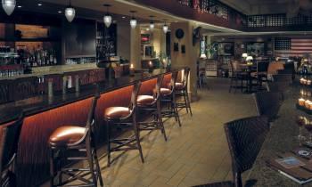 Jake's American Bar
