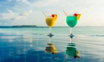 hayesandJarvis Pool Bar