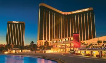 Mandalay Bay Hotel & Casino