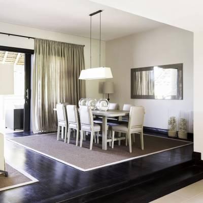 Lux suite