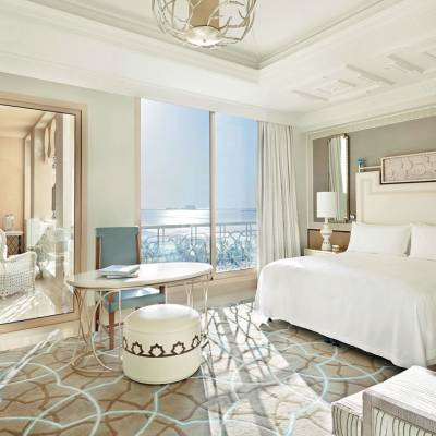 Classic Room King