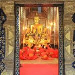 Erleben Sie auf Laos reisen die vielfältige Kultur des Landes