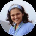Ranajana Travel Consultant Enchanting Travels
