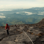 Enchanting Travels Asia Malaysia Kota Kinabalu Mount Kinabalu (2)
