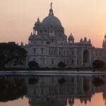 Enchanting Travels India Tours Kolkata Sightseeing Victoria Memorial