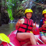 Indonesia Tour with Enchanting Travels