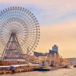 Enchanting Travels - Japan Tours - Osaka - Guest Image - Dr.Kurt Opitz