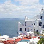 Luxuriöser Südamerika Strandurlaub in Punta del Este