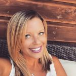 Enchanting Travels Consultant Melissa Schreiber