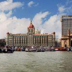 Mumbai_Gateway_to_India_3376398_l