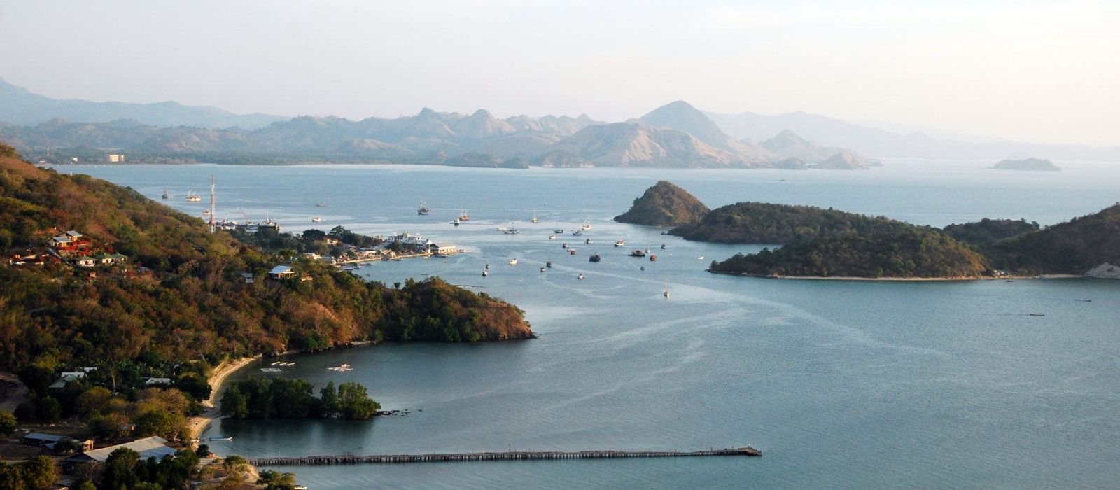 Auf Asien Tour mit Reisebloggern - Reiseberichte aus Asien