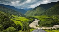 Discover the Kingdom of Happiness on Your Trip to Bhutan