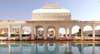Enchanting Travels India Tours Udaipur Hotels Taj Lake Palace (5)