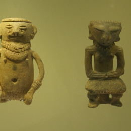 Enchanting Travels Colombia Tours Bogota Highlights Museum