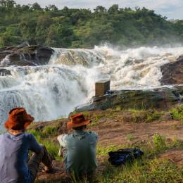 Enchanting-Travels-Africa-Uganda-13