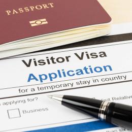 Enchanting Travels Asia Tours Visa Application (3)
