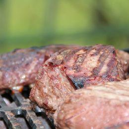 asado barbecue