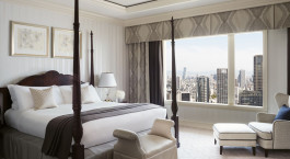 Enchanting Travels Asia Japan Vacations - Osaka - The Ritz-Carlton Osaka 2 1600