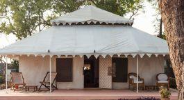 Maheshwar Ahilya Fort North India Tour