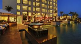 Hotels Hyatt Amritsar India Tour
