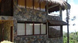 98 Acres Resort & Spa Ella Sri Lanka Tour