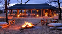 enchanting-travels-tanzania-tours-serengeti-safari-olakira-camp-serengeti-dining-tent