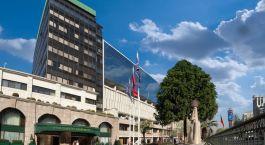 South-America-Chile-Santiago-Plaza-San-Francisco-Hotel-2