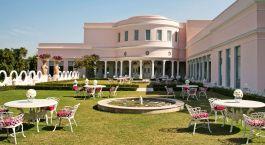 Sujan Rajmahal Palace Jaipur Tour India