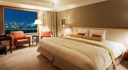 Enchanting Travels Japan Tours Tokyo Hotels Grand Nikko Tokyo Daiba 2