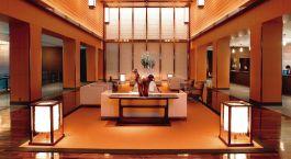Enchanting Travels Japan Tours Tokyo Hotels tokyo-01