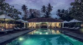 Enchanting Travels Sri Lanka Tours Galle Fort Hotels Taru Villas Lighthouse Street (2)
