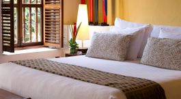 Enchanting Travels Colombia Tours Cartagena Hotels Quadrifolio