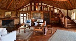 Enchanting Travels Kenya Tours Laikipia Hotels Borana Lodge main