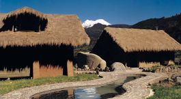 Enchanting Travels South America Ecuador Vacations Papallacta Spa & Resort (1)
