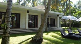 Enchanting Travels Indonesia Tours Jembrana Hotels Kelapa Residence - 2 bdr