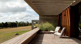 Enchanting Travels - Uruguay Tours - Punta del Este Hotels - Fasano Las Piedras - 12
