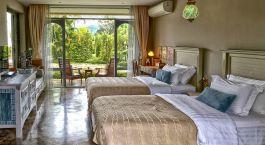 Enchanting Travels Thailad Tours Pai Hotels Reverie Siam